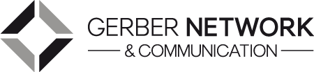 Gerber Network & Communication GmbH