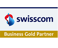 swisscom_business-partner-goldrgb_small_blog_1